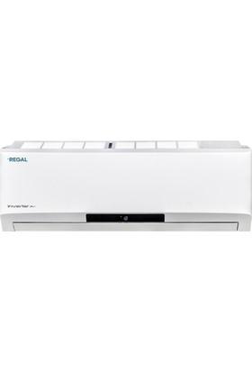 Regal RAC 5012 12000 A+ BTU Duvar Tipi Inverter Klima