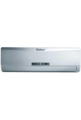 Vaillant VAI6-065 NW A 24000 BTU Duvar Tipi Inverter Klima