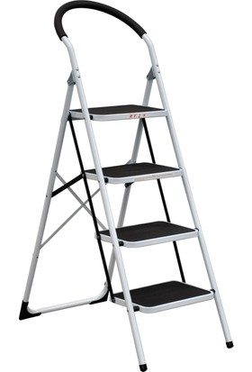 Çağsan 4 Basamaklı Pyramid Ev Tipi Merdiven