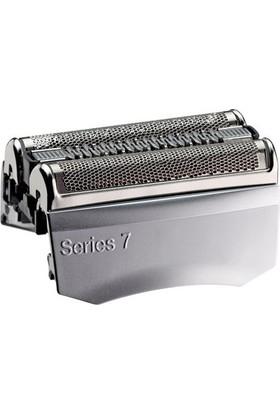 Braun 7 Serisi Tıraş Makinesi Yedek Başlığı Kaset 70S
