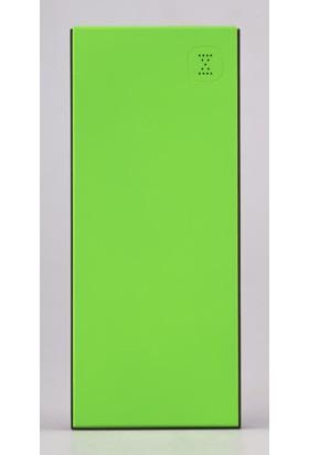 Emie Memo+ Revolution Powerbank 10000 mAh Li - Polimer - Taşıma Kılıfı