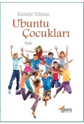 Ubuntu Çocukları