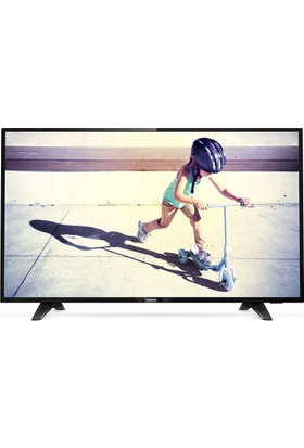 "Philips 43PFS4132/12 43"" 109 Ekran Uydu Alıcılı Full HD LED TV"