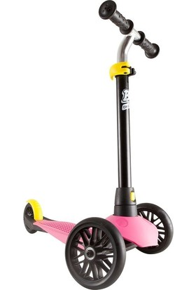 Oxelo Çocuk Scooter 2 / 4 Yaş