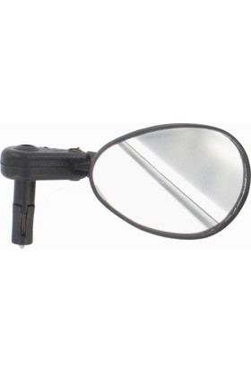 Btwin Gidon Dikiz Aynası Ayarlanabilir