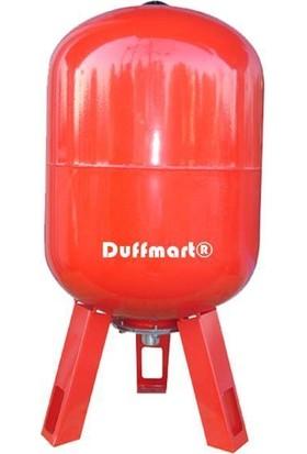 Duffmart KGT 60 Standart 10 Atü Kapalı Genleşme Tankı