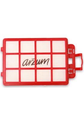 Arzum Olimpia Hepa Hava Çıkış Filtresi - AR400506