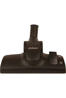 Arzum Olimpia Plastik Kuru Süpürme Başlığı - AR400503