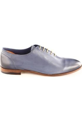 Freefoot Erkek 340 Soft Casual Ayakkabı Mavi