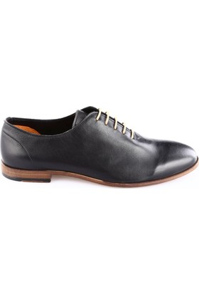 Freefoot Erkek 340 Soft Casual Ayakkabı Siyah