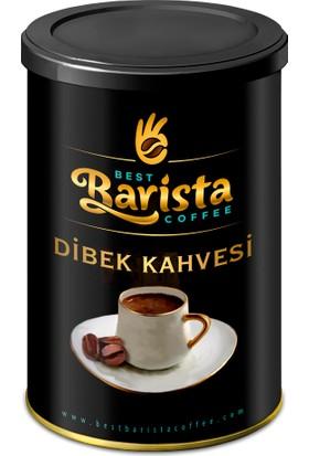 Best Barista Coffee Dibek Kahvesi 250 gr