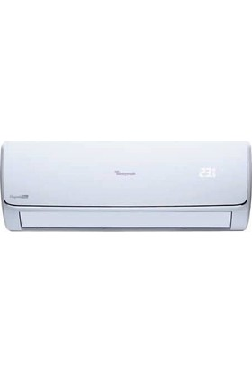Baymak Elegant Plus A++ 12000 Btu/h Yeni Nesil Inverter Klima (Ücretsiz Montaj)