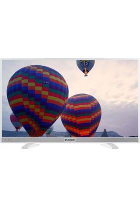 """Arçelik A40-LW-5533 40"""" 102 Ekran Full HDLED TV"""