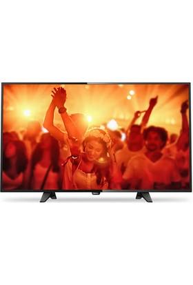 """Philips 43PFS4131/12 43"""" 109 Ekran Uydu Alıcılı Full HD LED TV"""