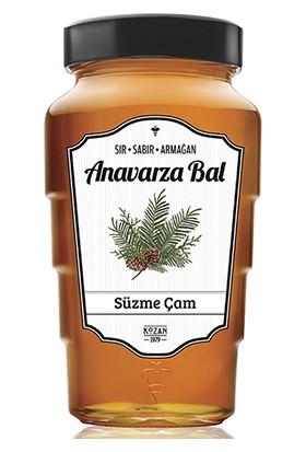 Anavarza Çam Balı 220 gr
