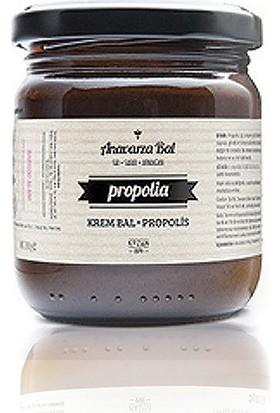 Anavarza Propolia Krem Bal Propolis 200 gr