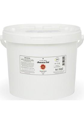 Anavarza Kova Çiçek Balı 10 kg