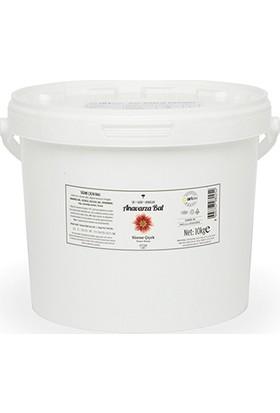 Anavarza Kova Çiçek Balı 4 kg