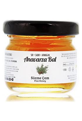 Anavarza Çam Balı 34 gr