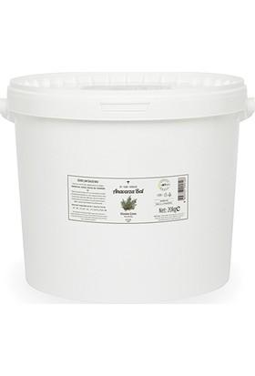 Anavarza Kova Çam Balı 10 kg