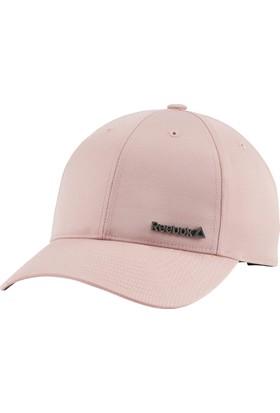 Reebok Spor Şapkalar ve Modelleri - Hepsiburada.com ba587162c8