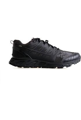 The North Face Siyah Kadın Outdoor Ayakkabı T93Fxt4Pd