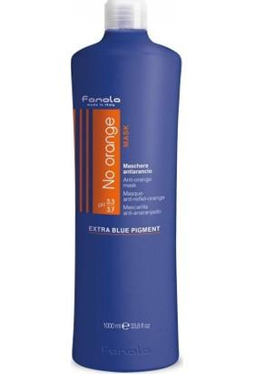 Fanola No Orange Maske 1000 ml