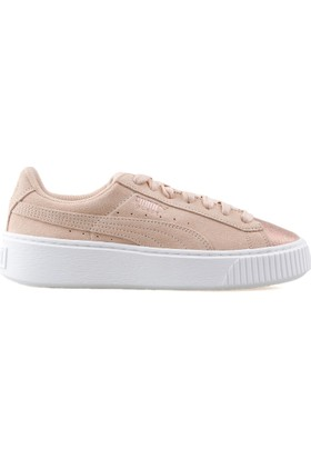 Puma 36611102 Kadın Ayakkabı