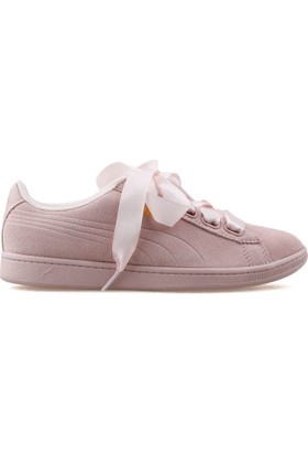 Puma 36641603 Kadın Ayakkabı