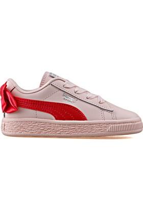Puma 36732302 Bebek Ayakkabı