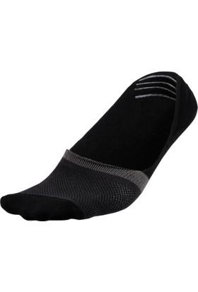 Koray Spor Ks402-Bbt-001 Çorap
