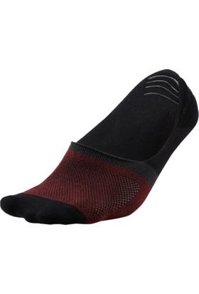 Koray Spor Ks402Bbt-616 Çorap