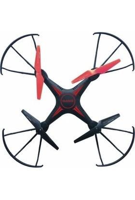 Gang CX003 Multi Quacopter Uzaktan Kumandalı Drone