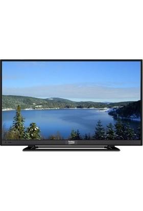 """Beko B28 LB 5533 28"""" 70 Ekran Uydu Alıcılı LED TV"""