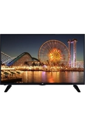 SEG 40SC5600 40'' 102 Ekran Uydu Alıcılı Full HD LED TV