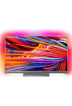 """Philips 65PUS8503 65"""" 165 Ekran Uydu Alıcılı 4K Ultra HD Smart LED TV"""