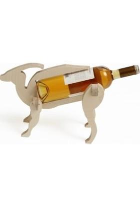 Tufetto Jurassic Wine – Eotrachodon