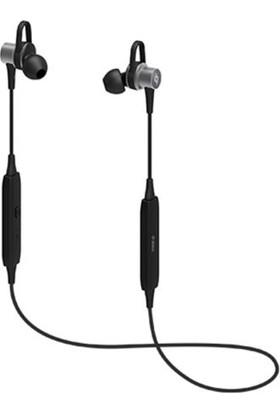 Ttec SoundBeat Stereo Bluetooth Kulaklık