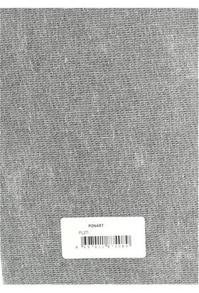 Ponart Linolyum - 2,5Mm A5