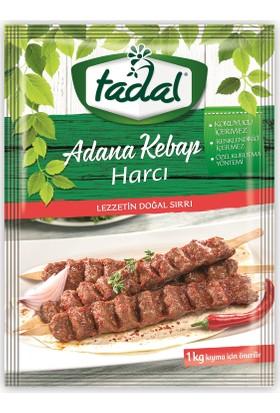 Tadal Adana Kebap Harcı 100 Gr.