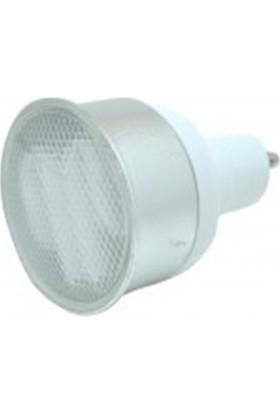Vito Amp.Tasarruflu R50 E14 7W (Sarı Işık)