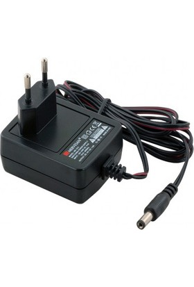 Mervesan 5 Volt 2A Priz Modeli Sabit Voltaj Adaptör Ms-1505