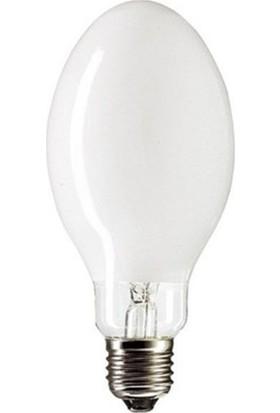 Phılıps Amp.Cıvab E27 Hpl-N 80W/542