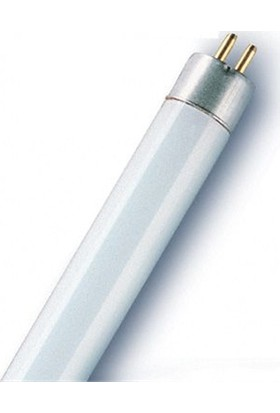 Osram Floresan Ampul T5 G5 14W/865 55Cm