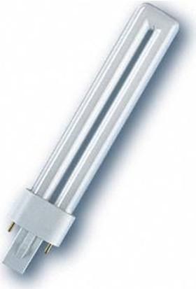 Radium Amp Kompak G23 11W 840(Kırık Beyaz)