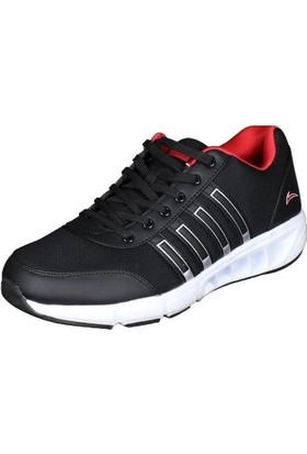 Aceka Heat Günlük Spor Ayakkabı