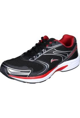 Aceka Invent Günlük Spor Ayakkabı