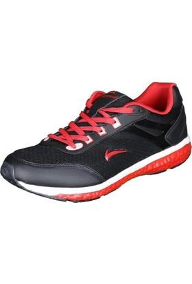 Aceka Public Günlük Spor Ayakkabı