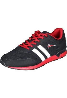 Aceka Record Günlük Spor Ayakkabı