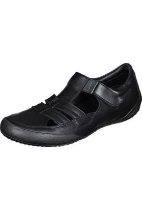 Ayakdaş 1006 Deri Günlük Ayakkabı